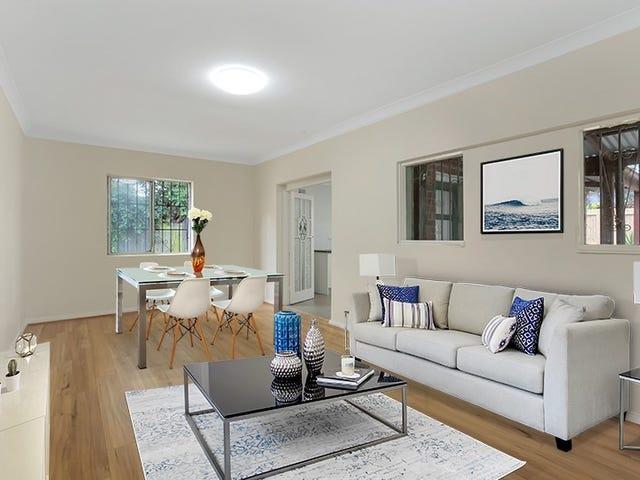 5 Oxford Street, Newtown, NSW 2042