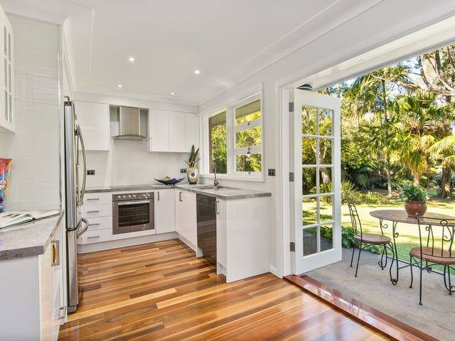 33 Careel Head Road, Avalon Beach, NSW 2107