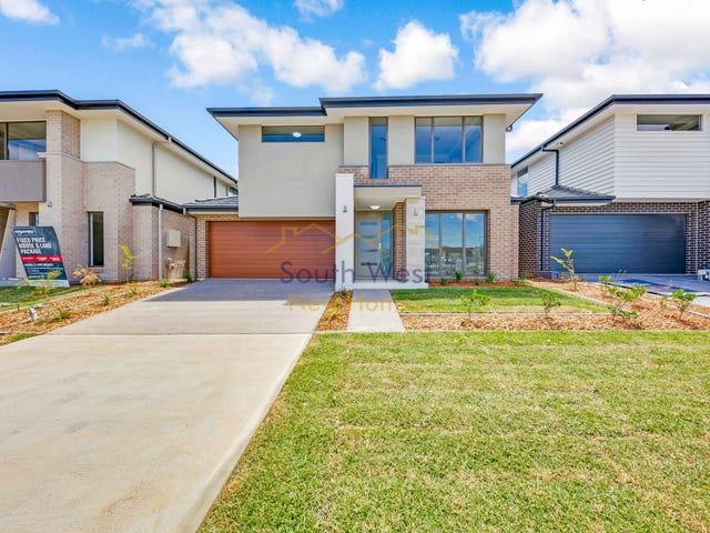 10 Hookins Avenue, Marsden Park, NSW 2765