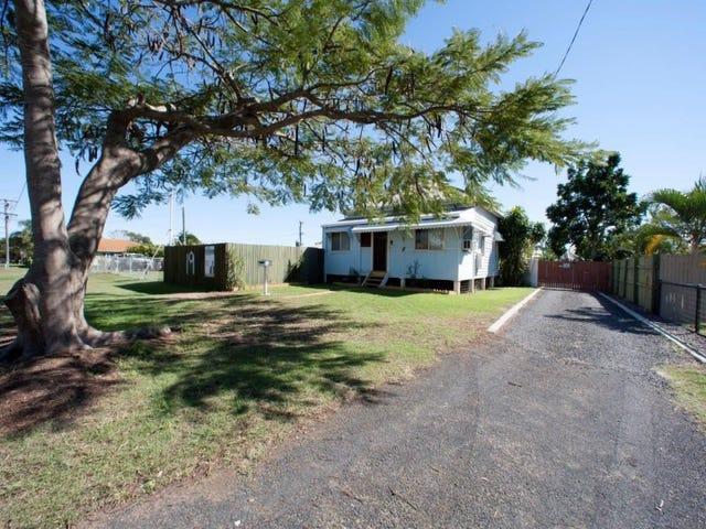 19 Gavin Street, Bundaberg North, Qld 4670