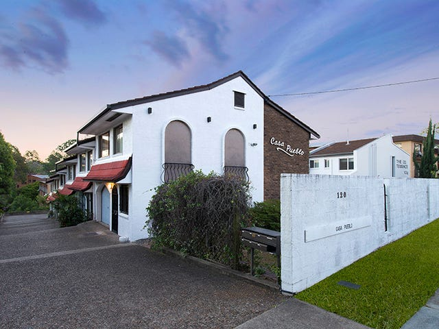 1/120 Station Road, Indooroopilly, Qld 4068