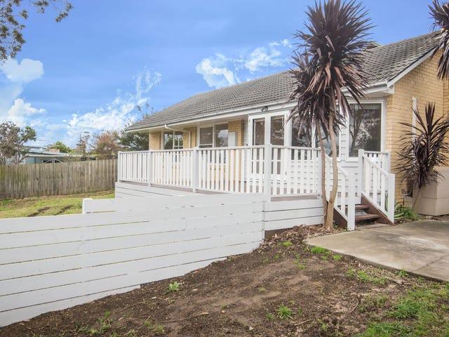 3 Kogia Street, Mount Eliza, Vic 3930