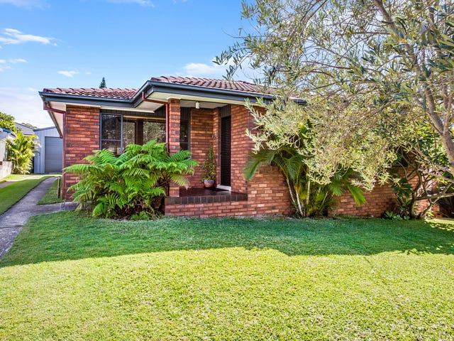 38 Rigney Street, Shoal Bay, NSW 2315