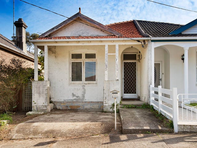22 Clifton Road, Clovelly, NSW 2031