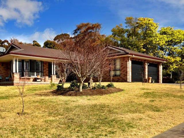 22 Betula Grove, Bundanoon, NSW 2578