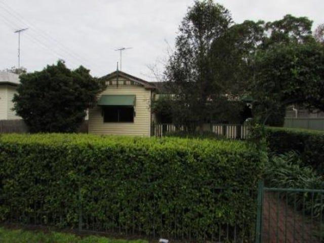 232 Prices Circuit, Woronora, NSW 2232