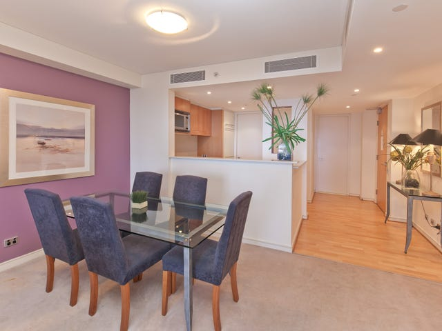 1505/30 Glen Street, Milsons Point, NSW 2061