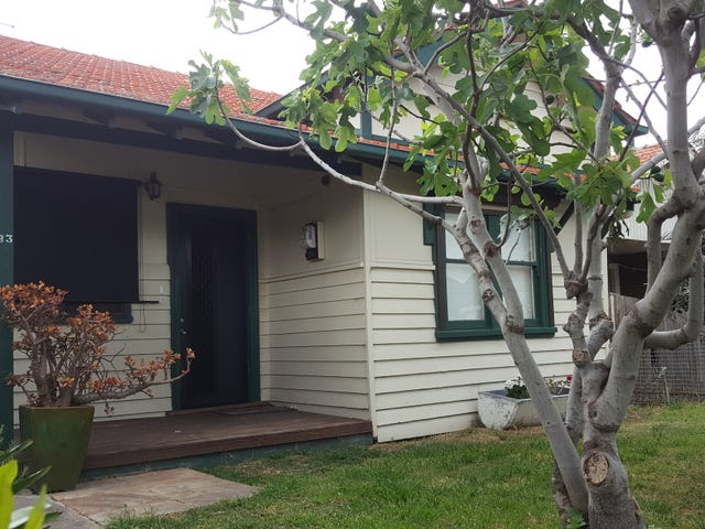 183 Bell Street, Coburg, Vic 3058