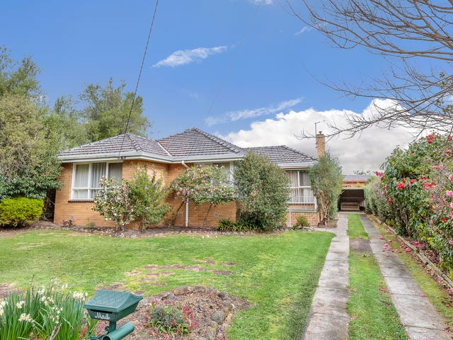 11 Pamela Street, Mount Waverley, Vic 3149