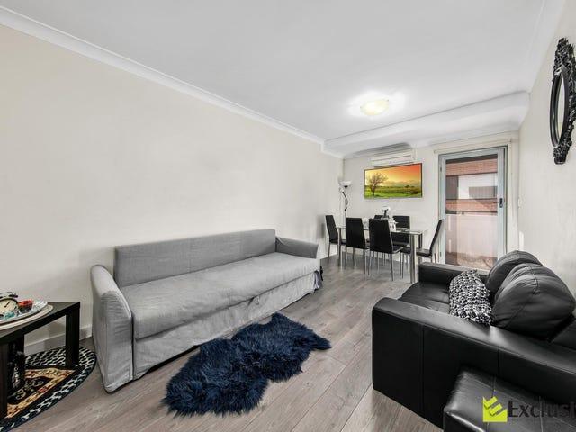 14/113-117 Arthur Street, Homebush West, NSW 2140