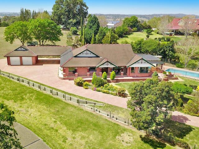 16 Camelot Close, Kirkham, NSW 2570