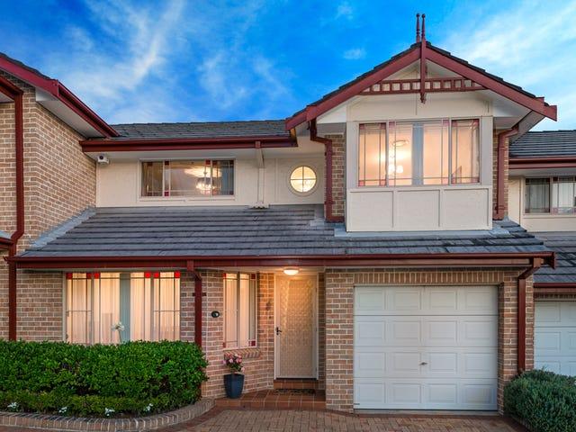 7/25 Mary Street, Northmead, NSW 2152