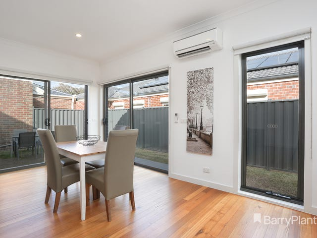 2 & 4/105 Middle Street, Hadfield, Vic 3046