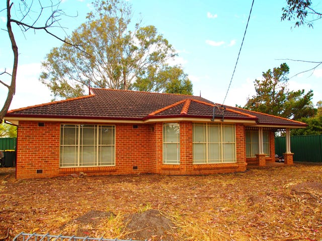 94A Silverdale Road, Silverdale, NSW 2752