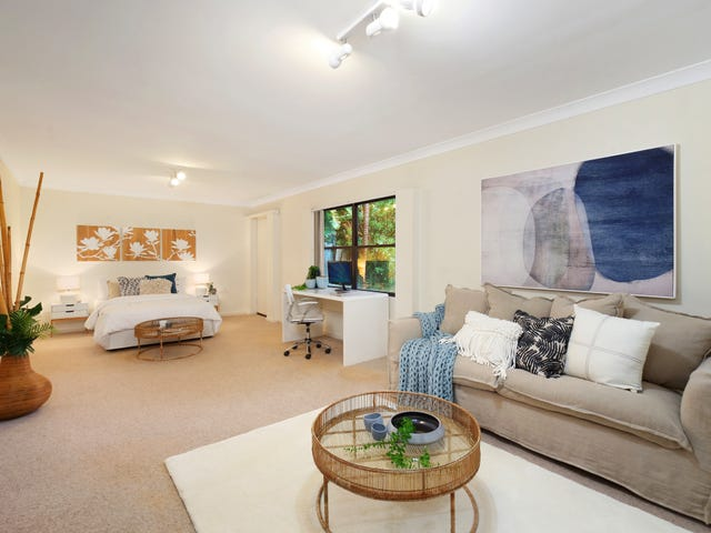 15 Hopetoun Street, Forresters Beach, NSW 2260