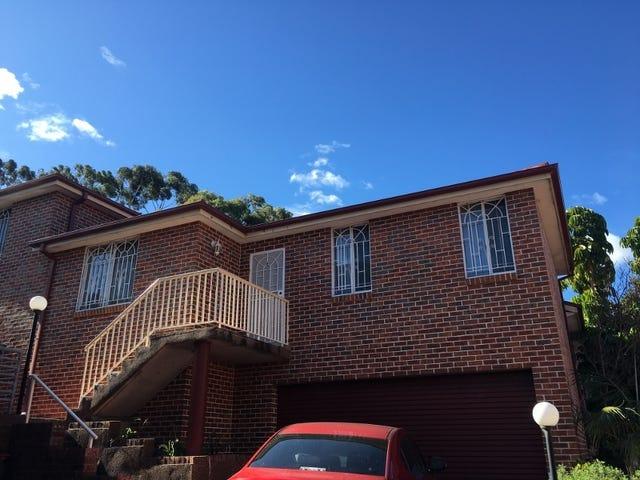 9/14 Tintern Avenue, Carlingford, NSW 2118