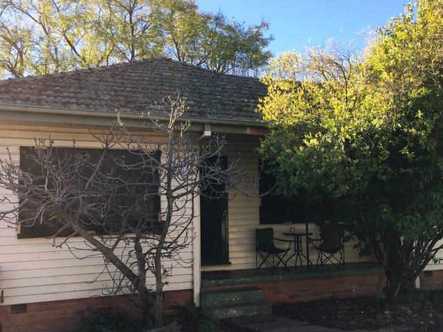 5/517 Nathan Avenue, Albury, NSW 2640