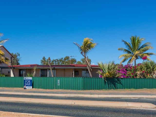 102 Sutherland Street, Port Hedland, WA 6721