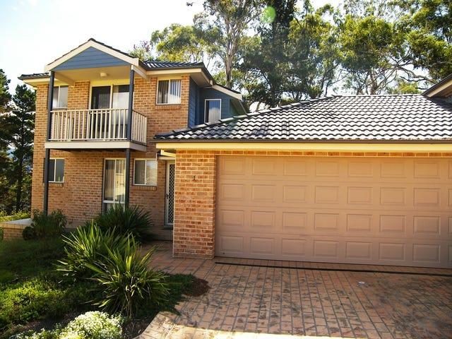 1/6-8 Hermitage Place, Dapto, NSW 2530