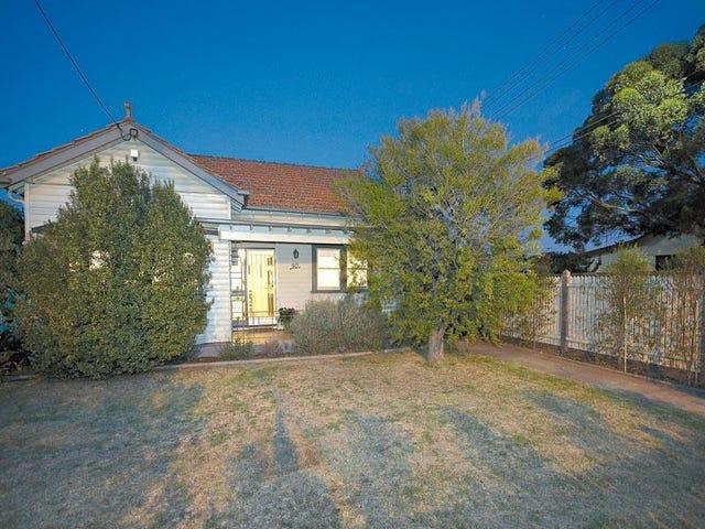 90 Nicholson Street, Coburg, Vic 3058