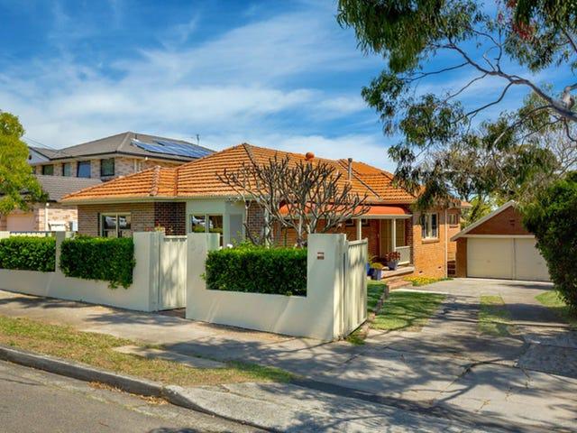 30 Kingsland Road, Berala, NSW 2141