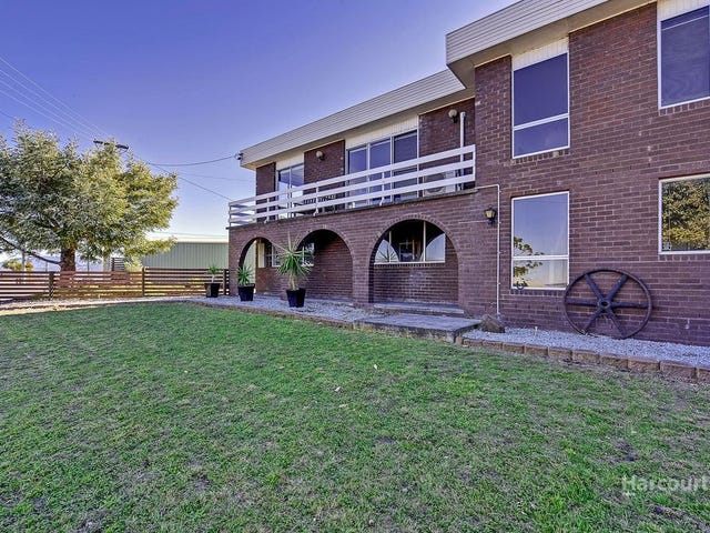 9 Higson Street, Midway Point, Tas 7171