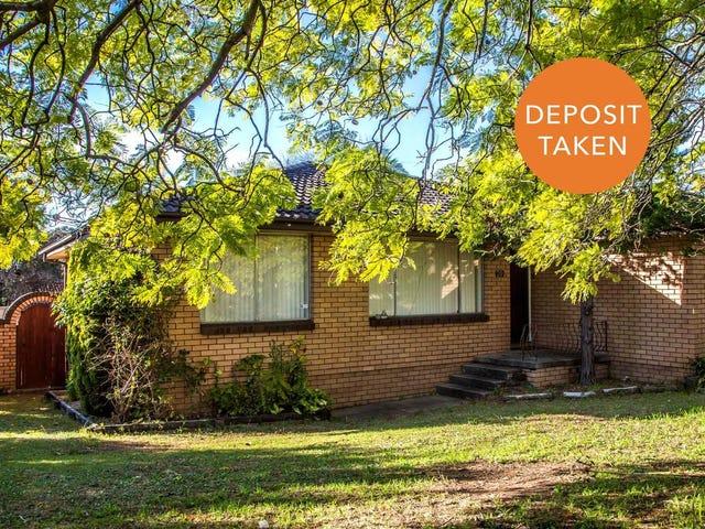 20 Russell Street, Emu Plains, NSW 2750