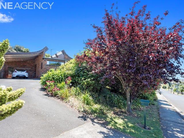 6 Coral Avenue, Ulverstone, Tas 7315