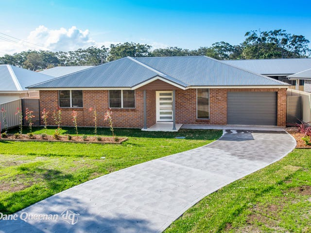 1B Austral Street, Nelson Bay, NSW 2315