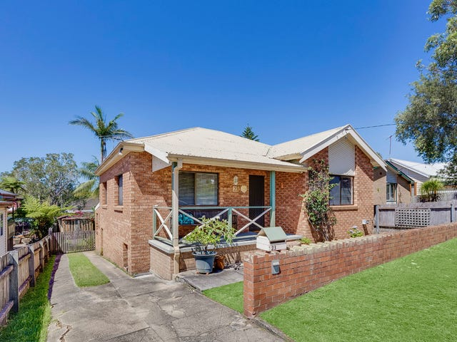 23 Laurie Road, Manly Vale, NSW 2093