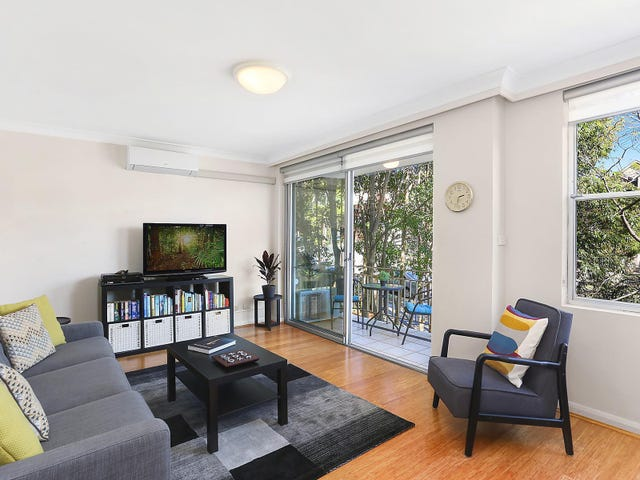 1/28 Moodie Street, Cammeray, NSW 2062