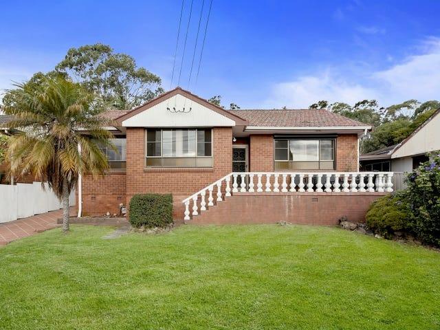 66 Lake Entrance Road, Oak Flats, NSW 2529