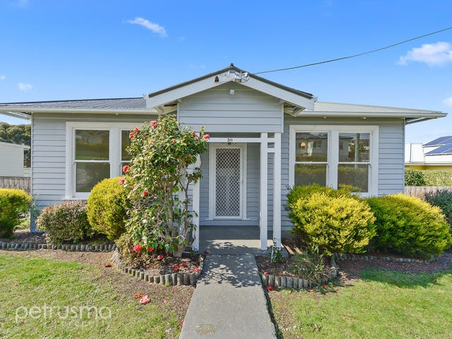 30 Barnett Avenue, New Norfolk, Tas 7140
