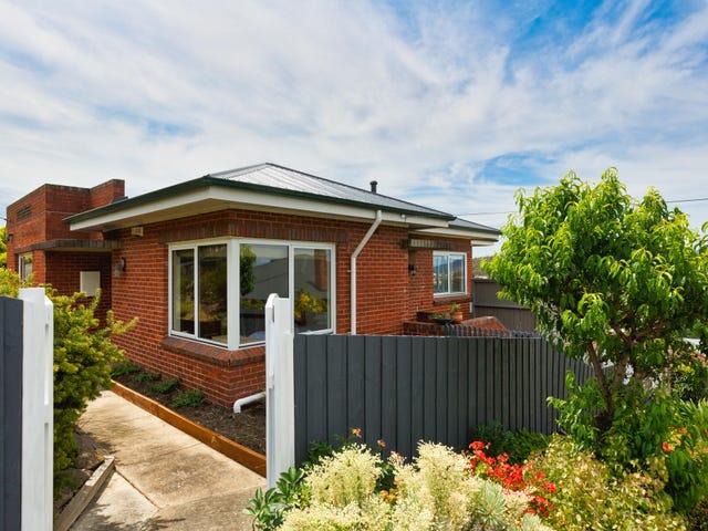 25 Elphinstone Road, Mount Stuart, Tas 7000