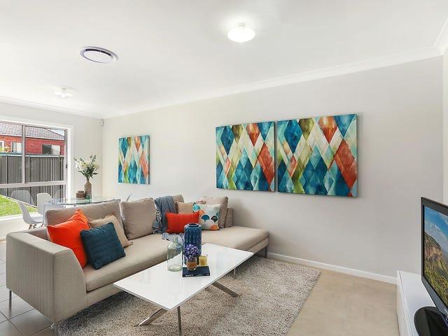 10A Atkinson Avenue, Padstow, NSW 2211