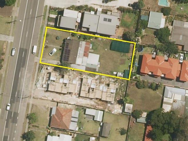 66 Bringelly Road, Kingswood, NSW 2747