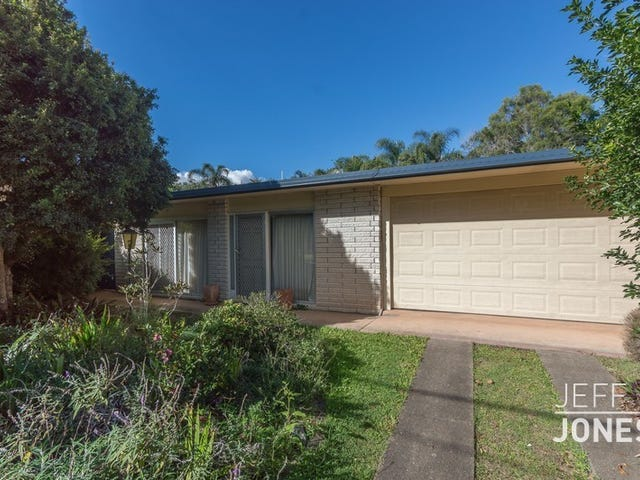 16 Cougar Street, Indooroopilly, Qld 4068