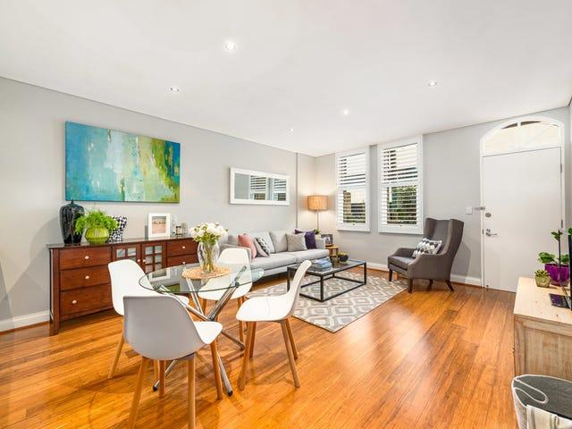 6/4-6 Eden Street, North Sydney, NSW 2060