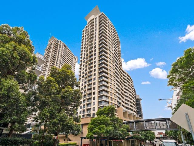 1401/3 Herbert Street, St Leonards, NSW 2065