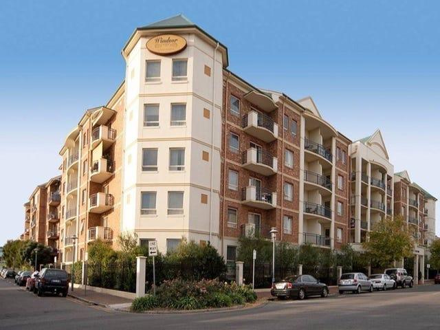 34D/17 Eden Street, Adelaide, SA 5000