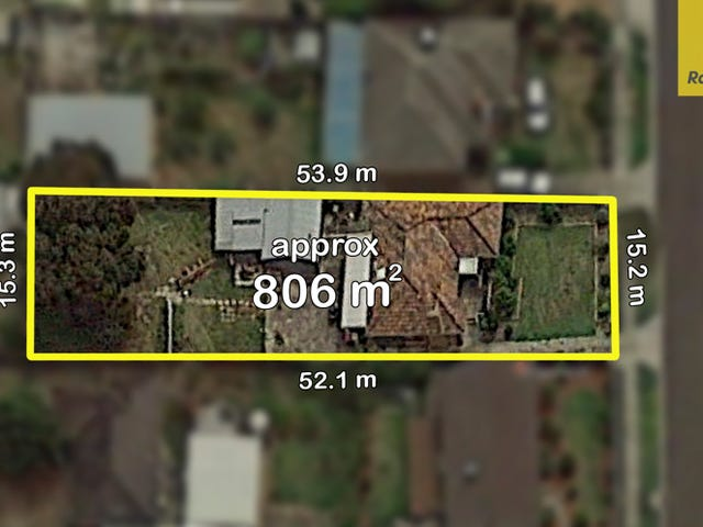 37 Spence Street, Keilor Park, Vic 3042