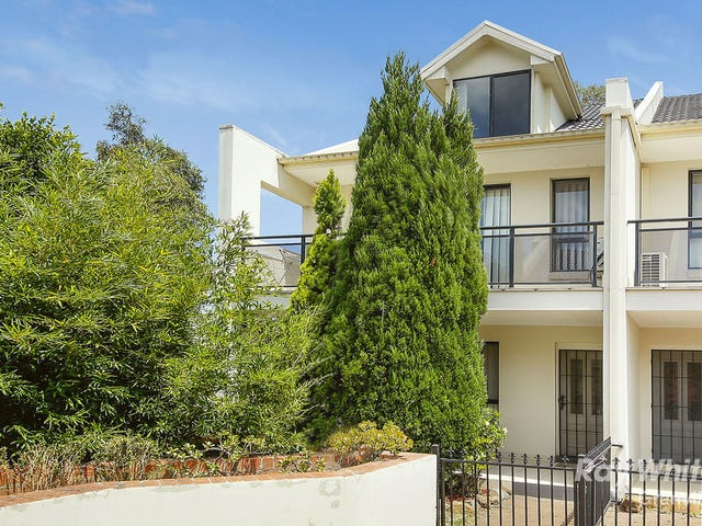 6/2 Markey Street, Guildford, NSW 2161
