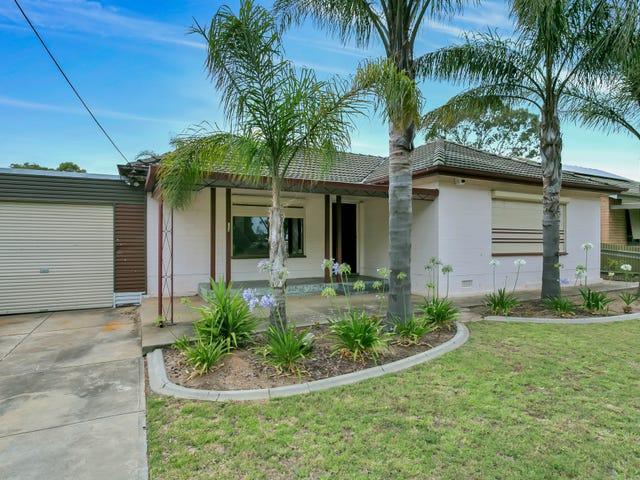 154 Bradley Grove, Mitchell Park, SA 5043