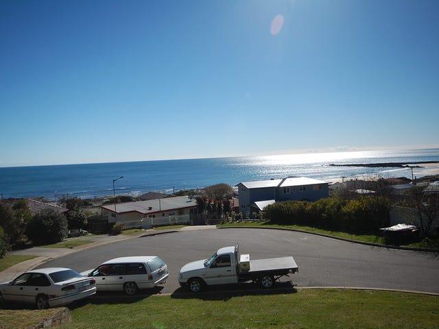10 Frederick Street, Ocean Vista, Tas 7320