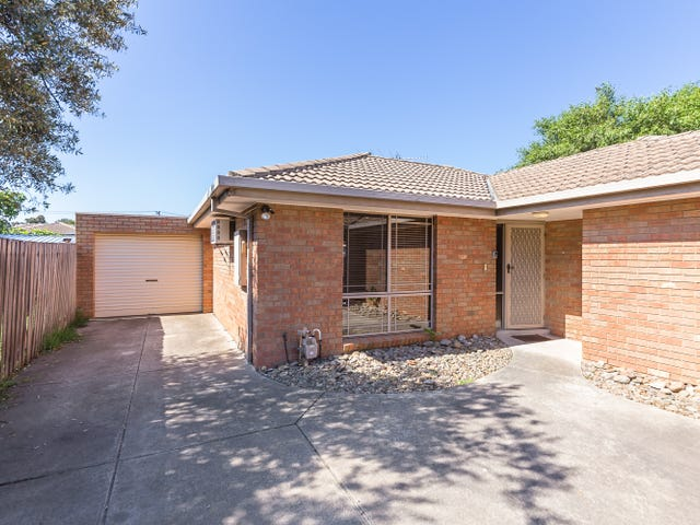 3/18 Hall Street, Epping, Vic 3076
