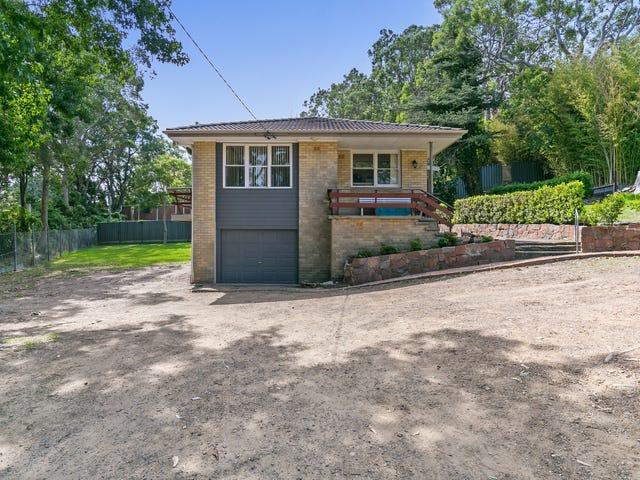 45 Lees Street, Charlestown, NSW 2290