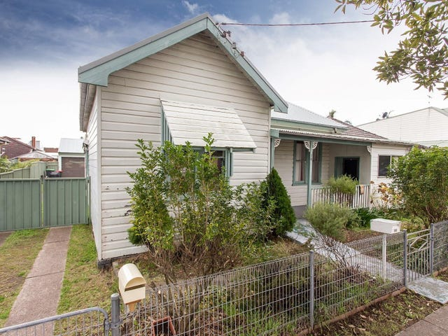 10 Braye Street, Mayfield, NSW 2304