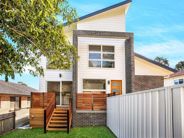 2/113 Murray Park Road, Figtree, NSW 2525