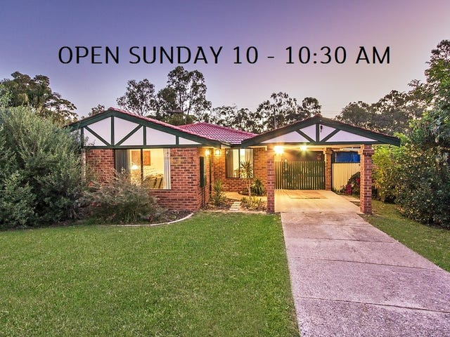 5 Bolton Way, Orelia, WA 6167