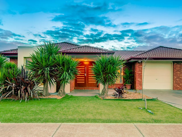 3 Parklea Way, Tarneit, Vic 3029